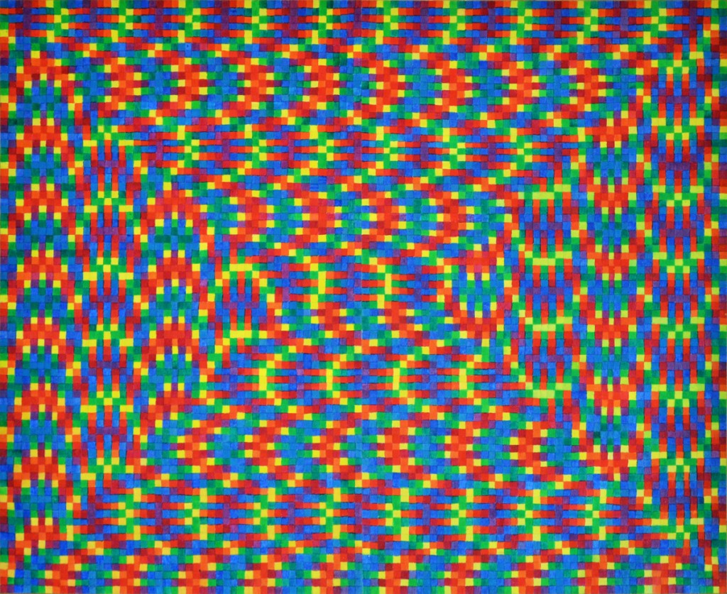 spirale A.Grasserneu wp