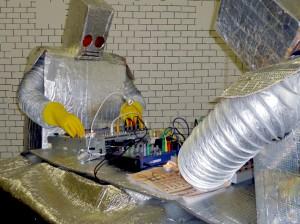 3b_Roboter.367