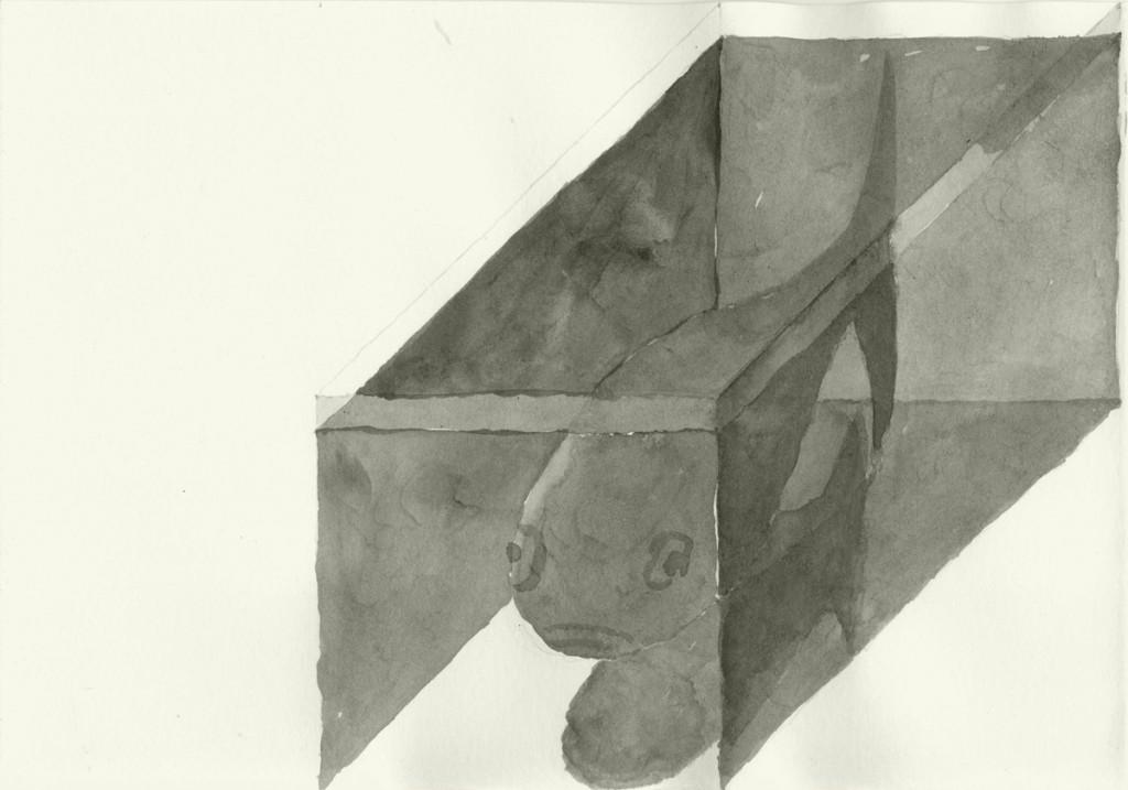 Malerei2013 3f Kopie