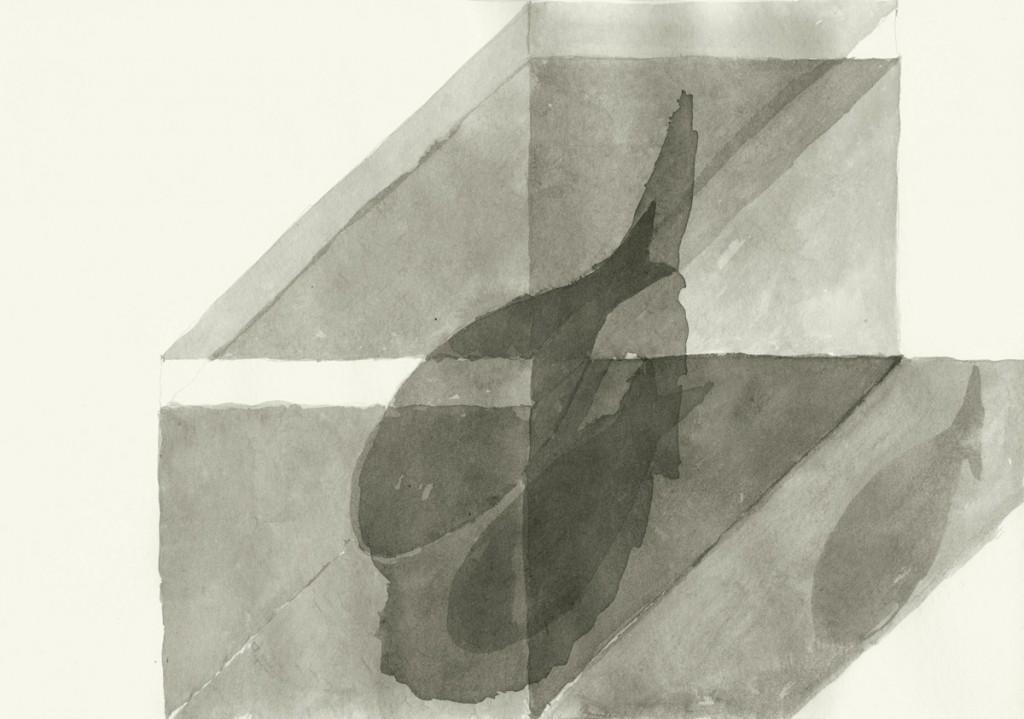 Malerei2013 f1 Kopie