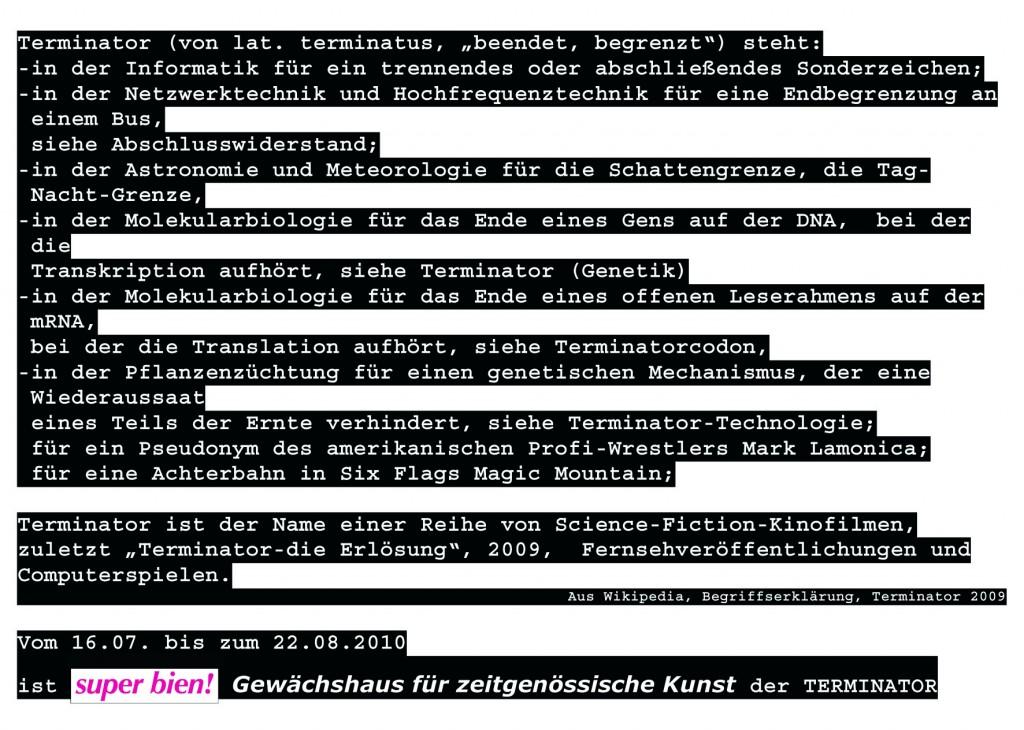 Schwarze_Zeilen